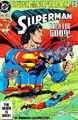 Superman Vol 2 82