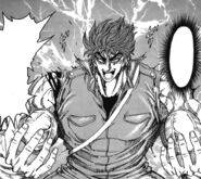 Toriko21