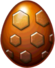 ScoriaDragonEgg