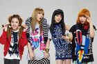 2ne1 1129101