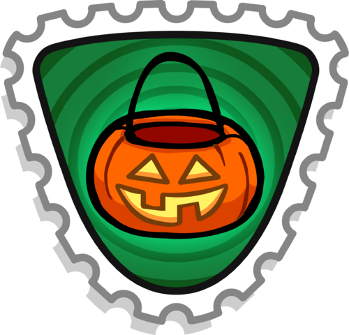File:Trick-or-Treat stamp.png