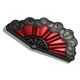 Spanish Fan-icon