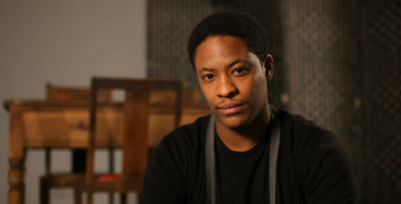 AdetomiwaEdun5