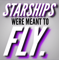 Starships2