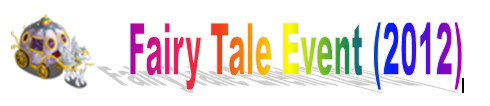 FairyTaleEvent(2012)EventBanner
