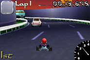 N64toadsturnpike mkcr