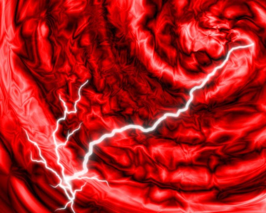 Red Lightning: Red Storm - Naruto Fanon Wiki - Ninjutsu, Taijutsu, Fan ...