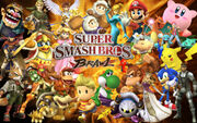 Super-smash-bros-brawl11