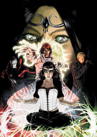 Justice League Dark 0006