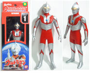 1 ultraman