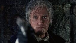 Max Shreck