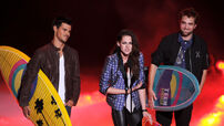 Tca kristentaylorrob