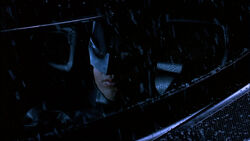 BatmanReturns snapshot