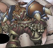 435px-Garrosh Hellscream comic
