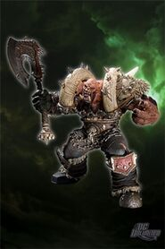 261px-Garrosh Action Figure