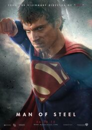 Superman-Man-of-Steel-FanArt-01-354x500
