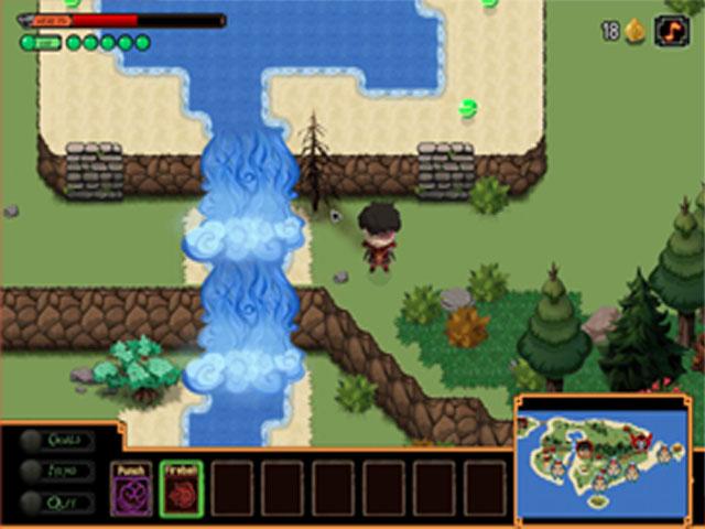 Серийный номер аватара - форум игры avatar the game - mydiv.