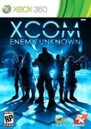 XCOM-EU-FOB-XBOX-PEGI