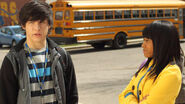 Degrassi-got-your-money-part-2-full-p13