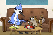 Cartoon-network-regular-show-diary