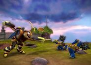 Skylanders-giants-swarm-screen3