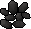 Black seeds (Gielinor Games).png