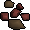 Red ore (Gielinor Games).png