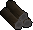 Black logs (Gielinor Games).png