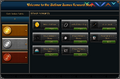 Gielinor Games Reward Shop (silver) interface.png