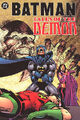 Batman Tales of the Demon