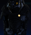 Heavy-krogan-Predator.png