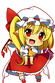 Flandre Scarlet