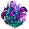 Alien Flowerbed-icon