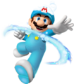 FrostyMarioSML3D.png