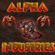 Alpha-industries-logo