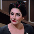 Deanna Troi, 2364.jpg