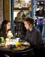 Bella-and-Edward-Twilight