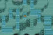 FFV istory falls