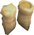 Seed sacks.png