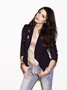 Ashley-Greene-for-NYLON-August-2012-41