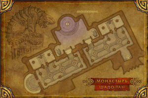 WorldMap-ShadoPanMonastery2