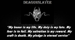 DragonSbanner