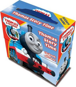 ThomasStoryTimeGiftBox
