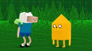 Adventuretime-cg