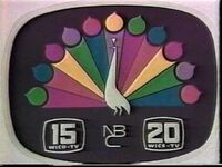 Wicd wics logopeacock1967