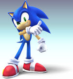Sonic2