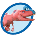120px-Collectible-Dinosaur-3-Pack-My-Friends-are-Therapods-King-Cryolophosaurs-Derek-and-Conductor-Tiny.png