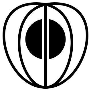 ~ Mizugetsu Hôzuki ~ Hozuki_Clan_Symbol