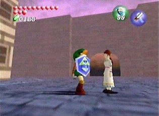 Oot-beta-aria-not-restored