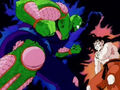 DBZ-Goku-vs-Piccolo